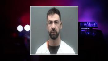 Clint Laycock, shooting residents, Racine, Wisconsin