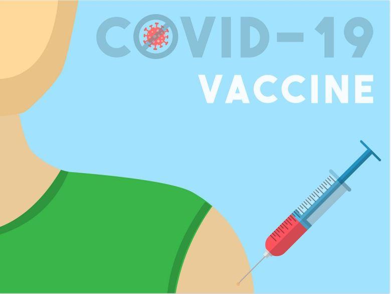 covid vaccine, kenosha