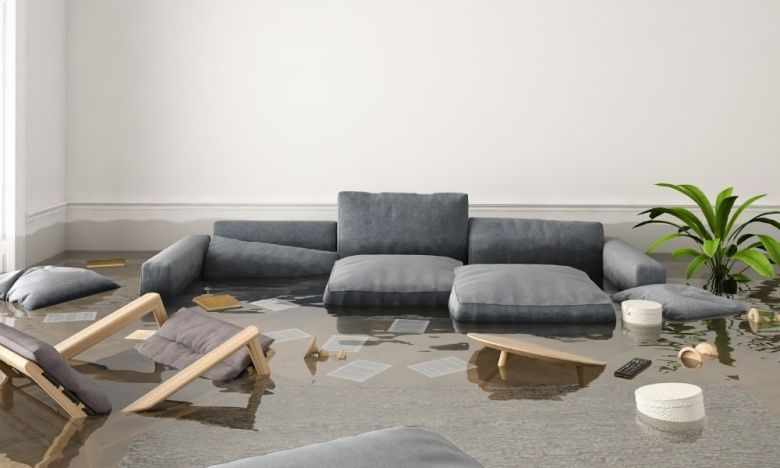 Ways To Keep Your Business Property From Flooding