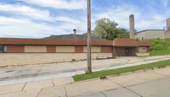 Hillside Lanes Racine County property transfers