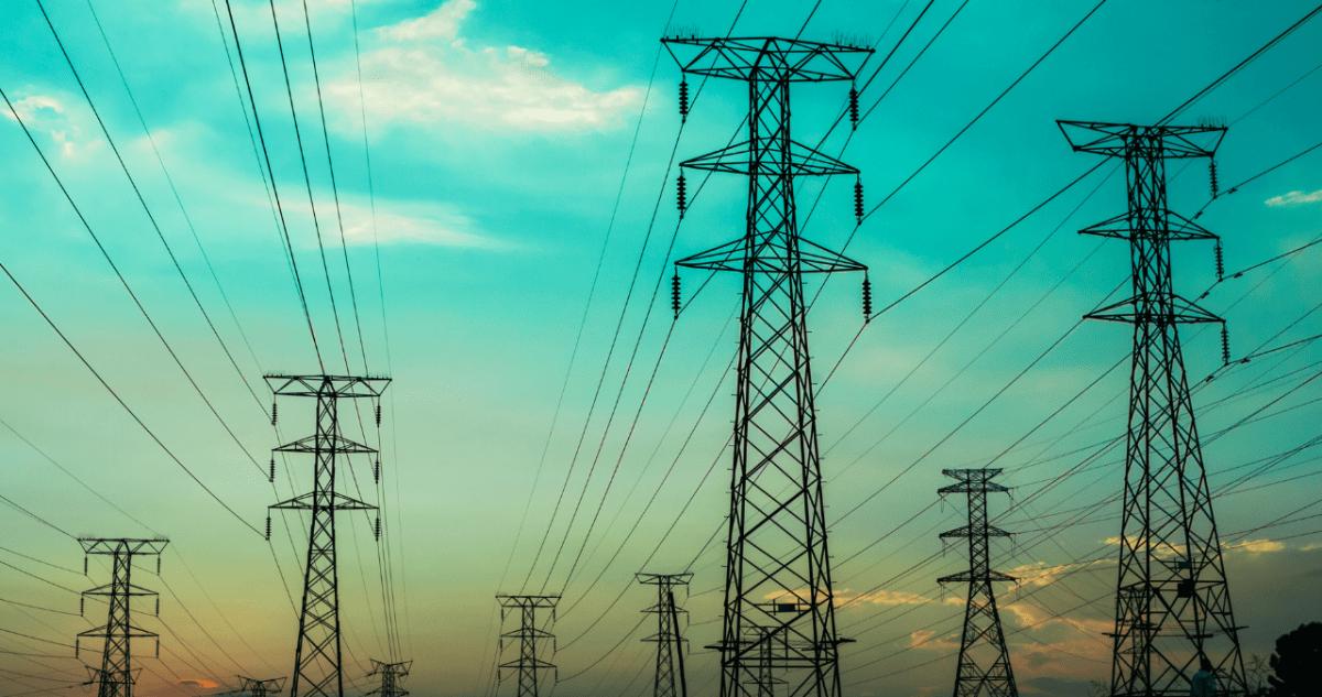 power outage, Racine, WI, We Energies