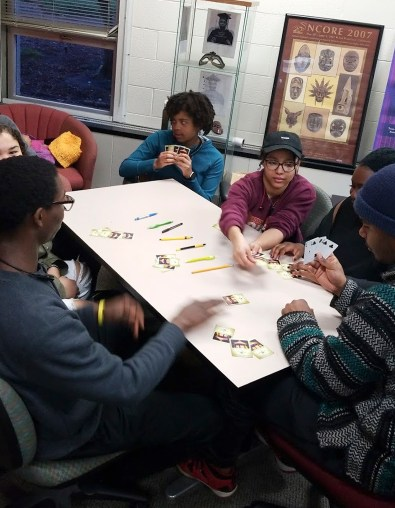 Drop out or drown in debt? Many Black students in Wisconsin face stark choices in paying for college | Local News I Racine County Eye