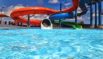 Wisconsin summer attractions