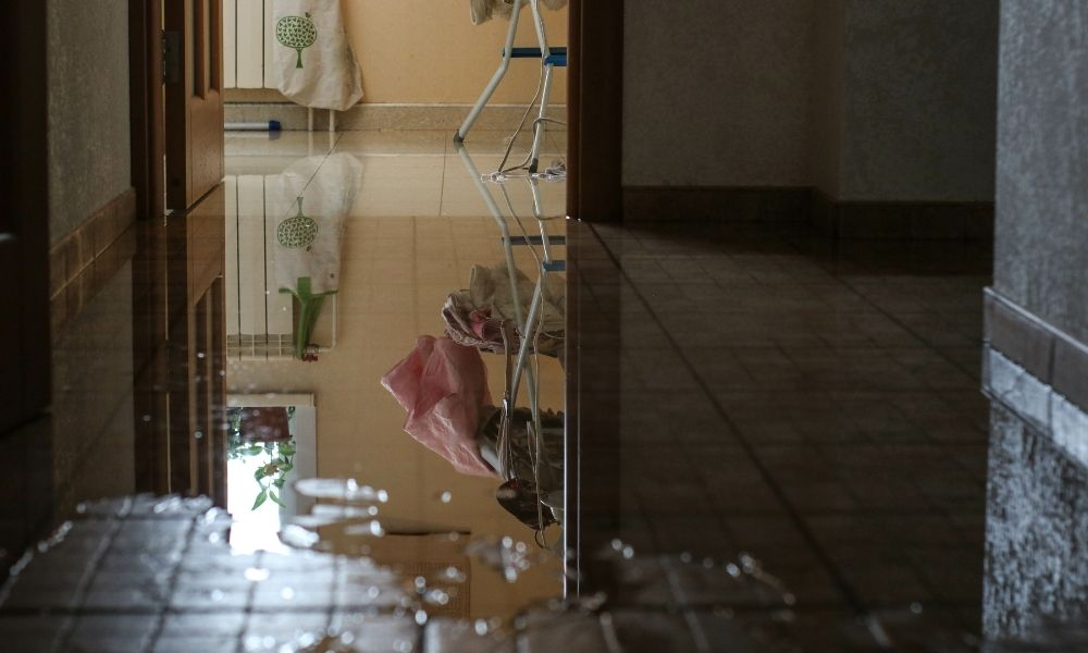Tips for Restoring Your Home After a Flood