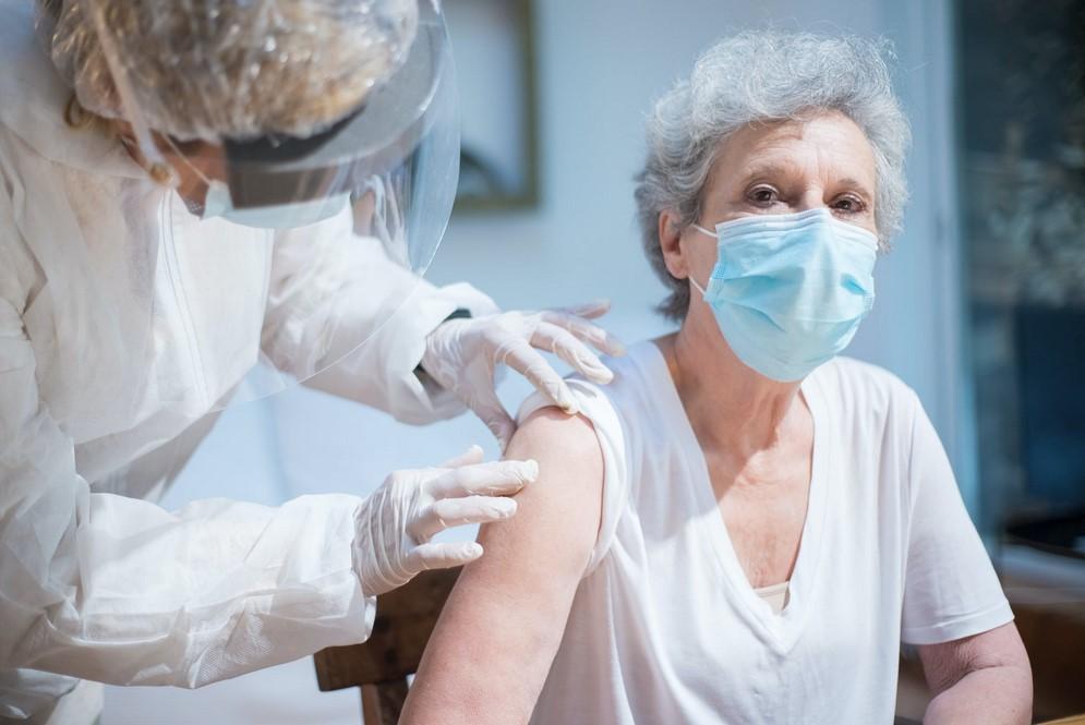 racine, city of racine, racine county, covid, covid-19, covid vaccine, vaccine