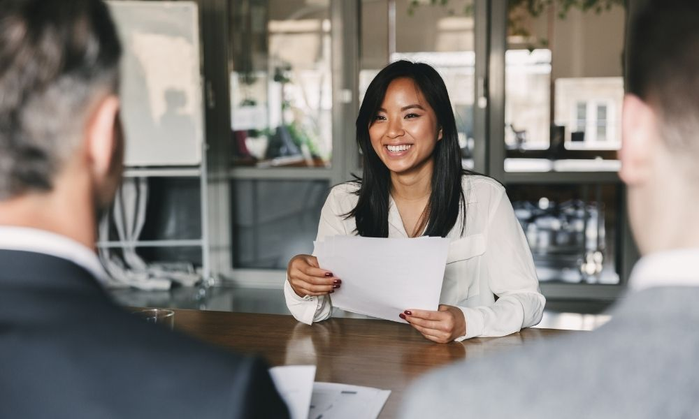 Tips on How You Prepare for a Job Search
