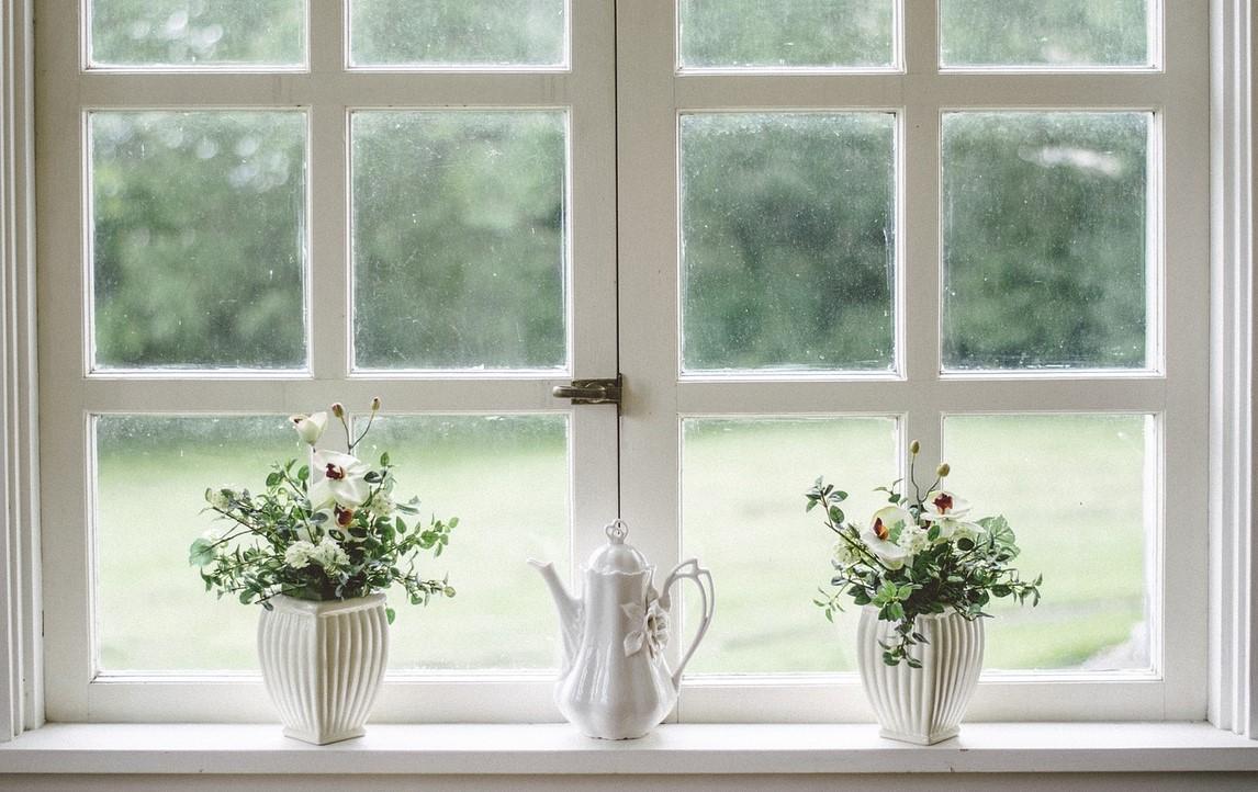 new windows, window, windows