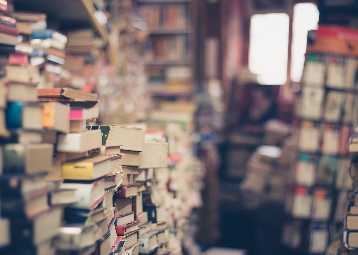 Racine Library