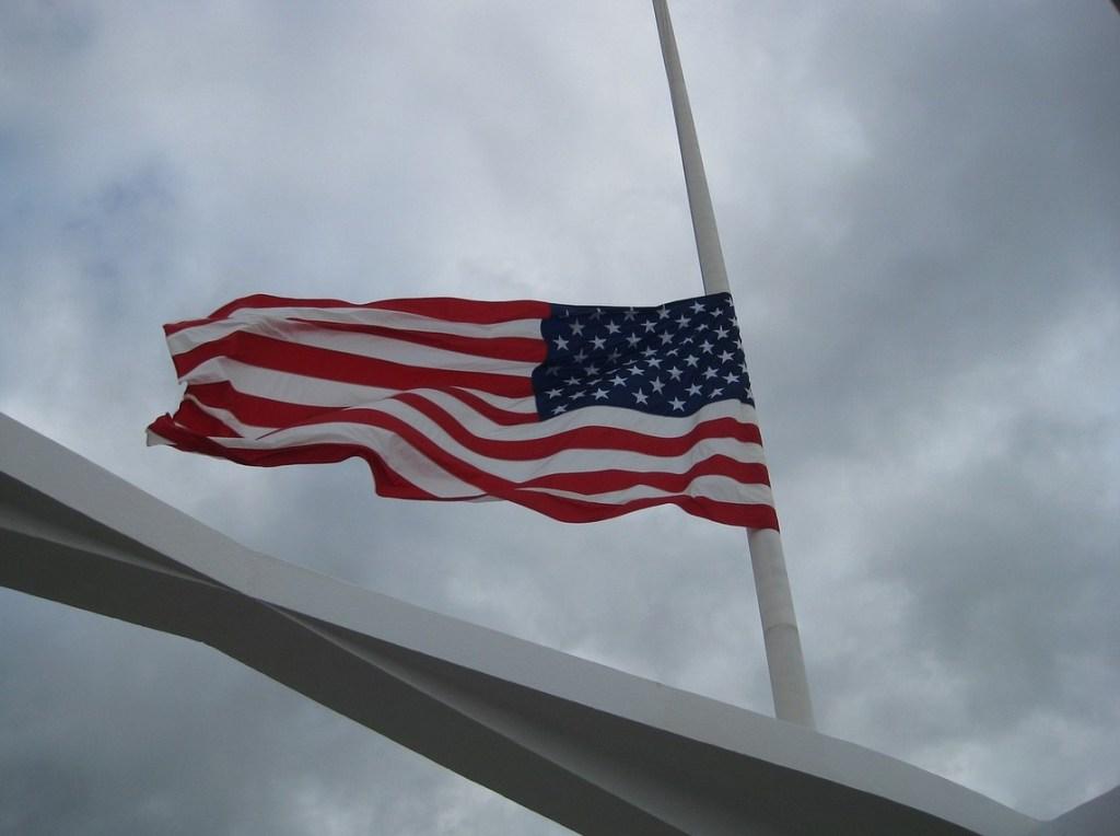 9/11, wisconsin, september 11