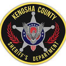 Kenosha Sheriff's Department
