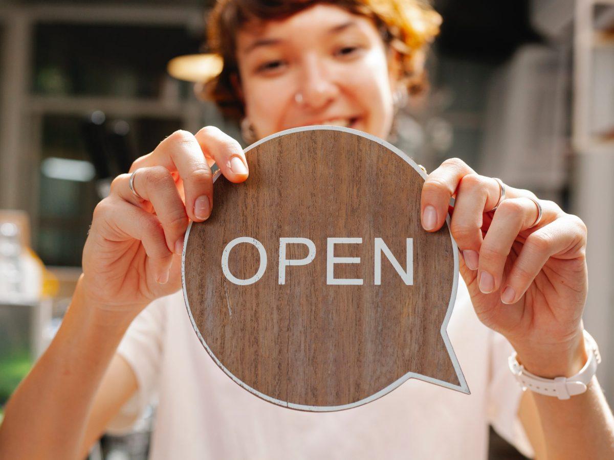 small business loan program