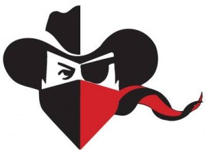Racine Raiders logo