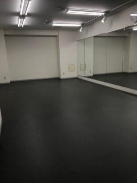 レンタルスタジオ新宿