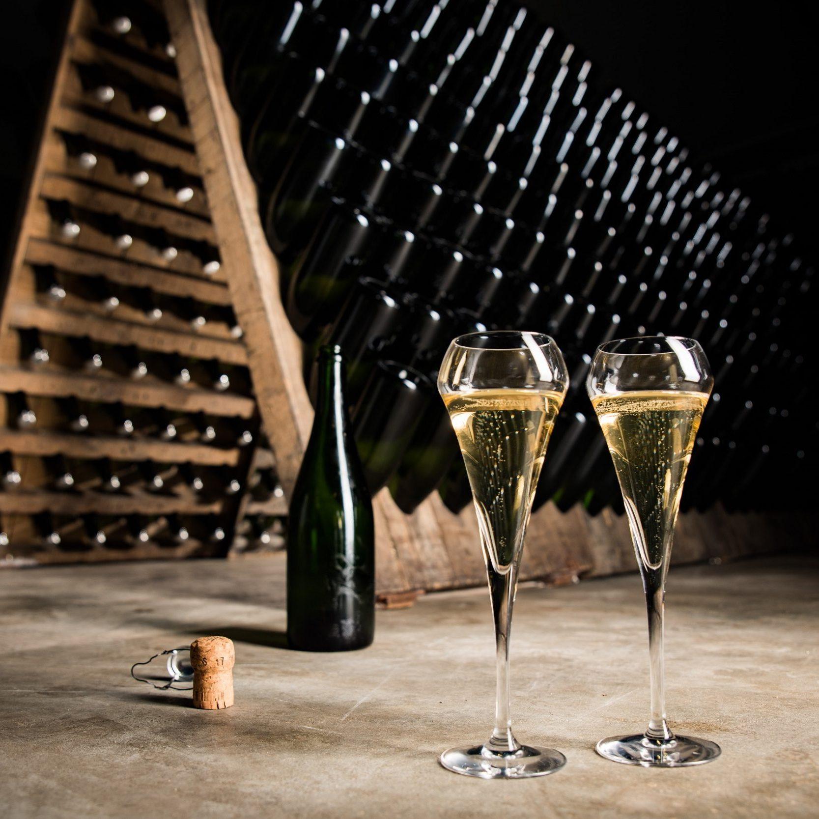 racines voyages Champagne détail - CDT AUBE-petit