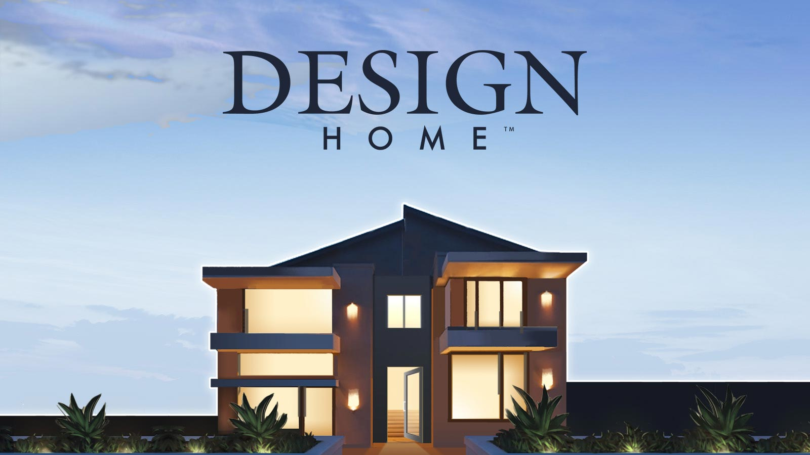 Fast Download + No ADS: Design Home MOD APK (Full Money/Diamond)