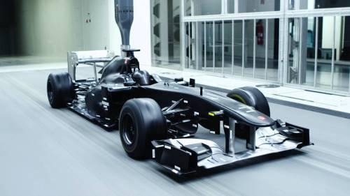 small resolution of race car aerodynamics