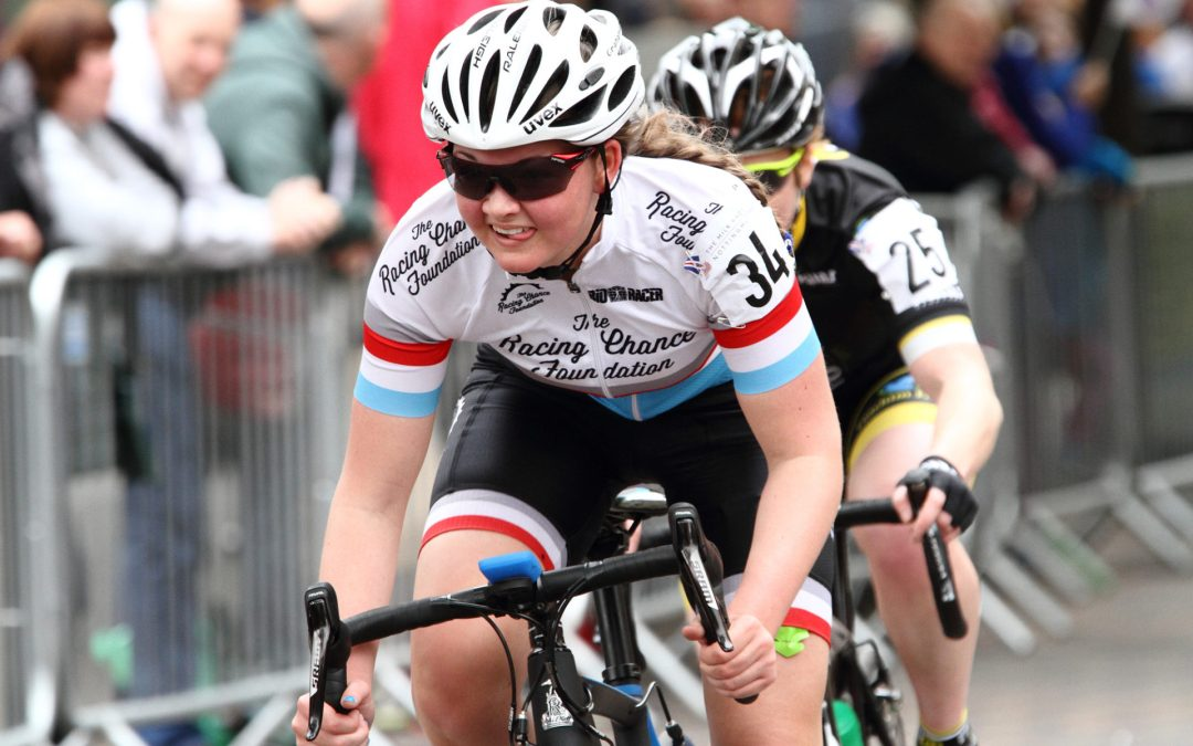#womenscycling events for your diary – July 2017