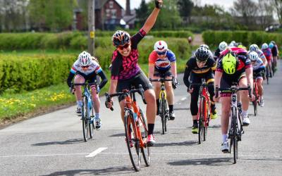 Women's Cycling in 2019 – Help Us Help You!