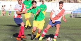 El Racing Club Portuense ya conoce a sus rivales de la temporada 19/20