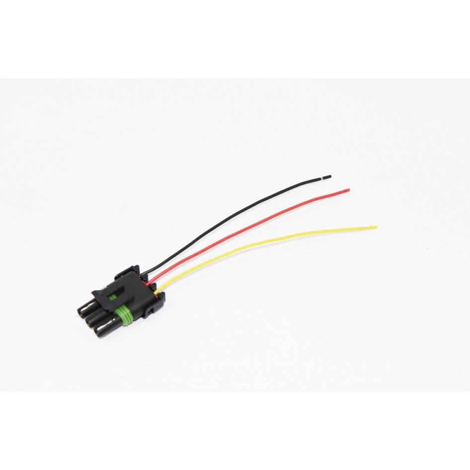 hight resolution of gm 3 bar map sensor pigtail motec msd dfi haltech accel