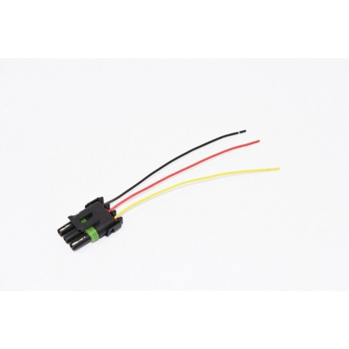 small resolution of gm 3 bar map sensor pigtail motec msd dfi haltech accel