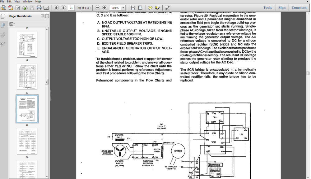medium resolution of onan generator 4500 wiring diagram for bgd