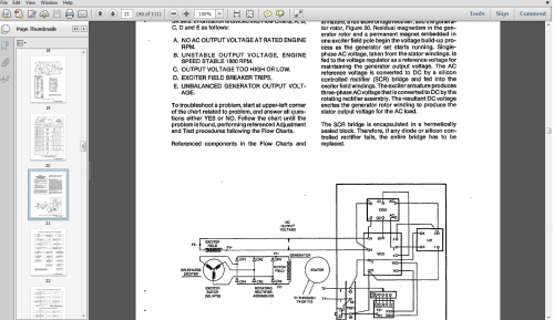 small resolution of onan generator 4500 wiring diagram for bgd