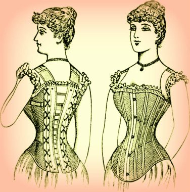 592px-The_Imperial_summer_corset_ca1890