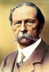 Karl Benz.