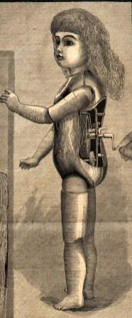 SA_1878_doll