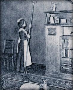 2-Vacuum_Cleaner_1906