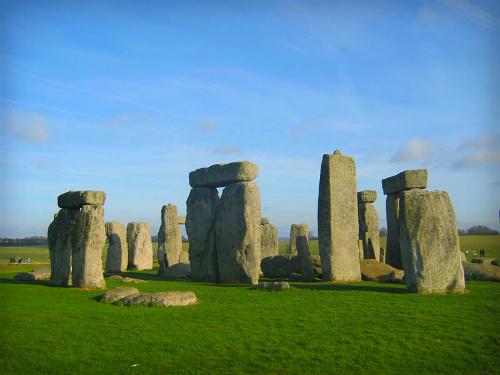 2-Stonehenge_on_27