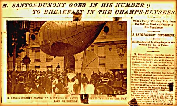 COVERsantos_ny-herlad-24-jun-1903