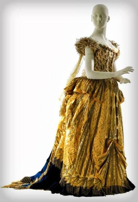 2-worth-fancy-dress