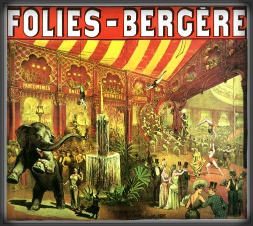 Follies Bergere. Image: Wikipedia.