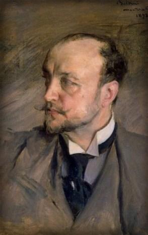 Giovanni Boldini. Image: Wikipedia.