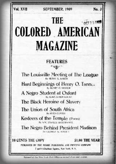 2-Colored-American1