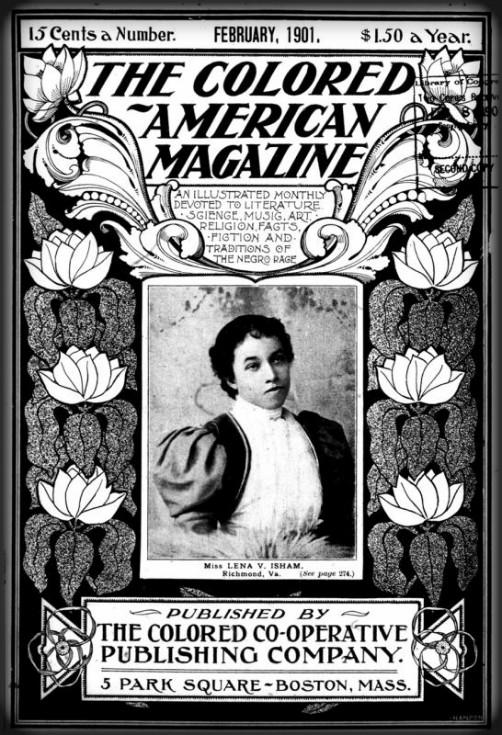 2-The_Colored_American_Magazine