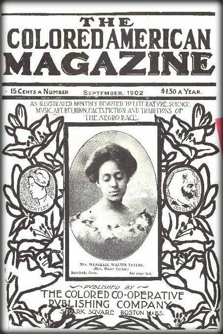 2-The_Colored_American_Magazine_September_1902