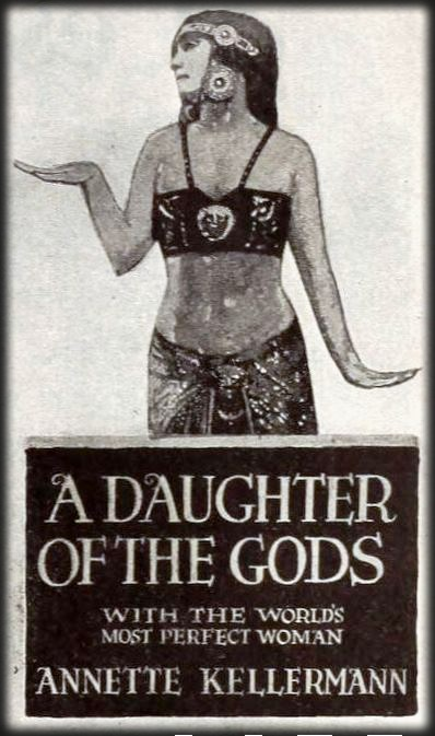 2-A_Daughter_of_the_Gods_(1916)_-_2-1