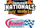 2021 Summer Nationals Tour Dates Released