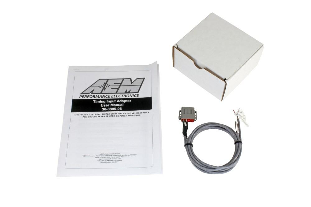 medium resolution of infinity core harness universal accessory wiring harness hall cam hall crank
