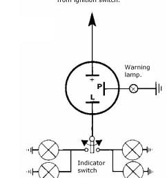 indicator wiring [ 1368 x 1702 Pixel ]