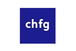 clinical human factors group - raciocínio clínico