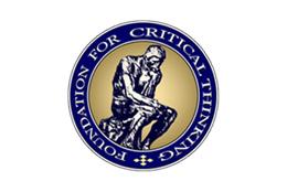 critical thinking community - raciocínio clínico