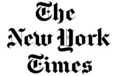 Think Like a Doctor New York Times - raciocínio clínico