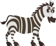Zebra Vídeos