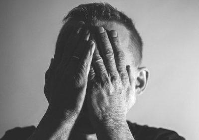 Caso Clínico 7 - Um diagnóstico obscuro - Raciocínio Clínico
