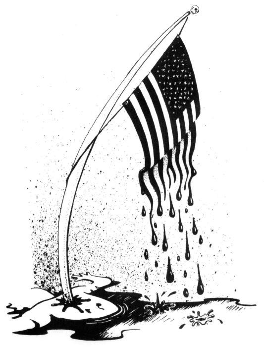 "Venezuela Rejects ""Interventionist"" U.S. State Department"