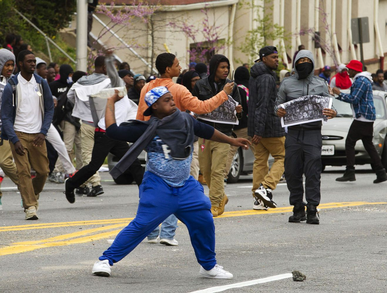 Baltimore-riots-08